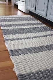 Diy Area Rug Step On It Diy Area Rugs That Is Small Spaces Decorating And
