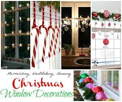 christmas window decorations top christmas window decorations christmas celebration