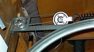 Overhead Door Mishawaka Pulley Repair Garage Door Repair Installation Replacement In
