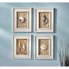 home design online cheap hand painted hi q modern wall art