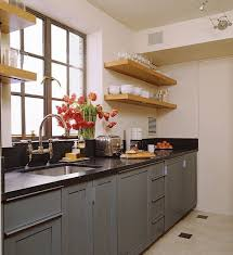 Small Kitchen Cabinets Design Ideas 50 Small Kitchen Ideas And Designs Renoguide