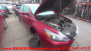 nissan altima 2013 windshield size 2016 nissan altima parts for sale 1 year warranty youtube