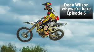 motocross action magazine subscription motocross action magazine motocross action mid week report by
