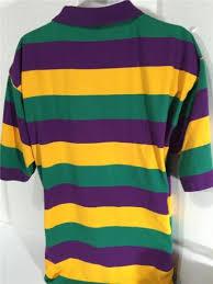 perlis mardi gras polo mardi gras polo shirt mardi gras polo shirt sleeve xxxl