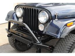 jeep cj8 1979 jeep cj cj 5
