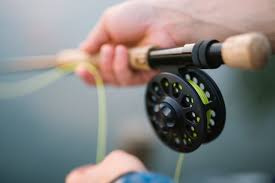light up fishing pole the 4 best travel fishing rods of 2018 armchair empire