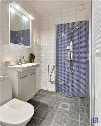 bathrooms design ideas small bathroom design ideas brilliant 100 designs hative with 10