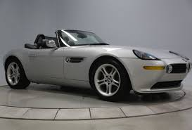 bmw z8 rhd 2002 bmw z8 for sale on bat auctions sold for 167 000 on
