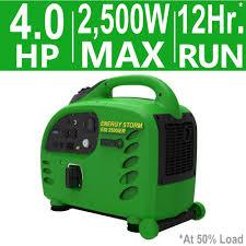 champion power equipment 3 100 watt gasoline powered wireless