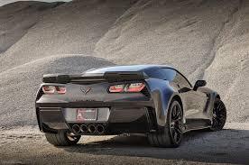 2015 corvette stingray price 2015 chevrolet corvette z06 3lz stock 606862 for sale near