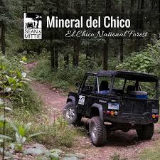 chico monster truck show sean u0026 mittie u0027s blog sean and mittie