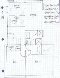floor plans bathroom commercial bathroom floor plans slyfelinos com public layout