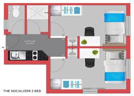hatfield house floor plan pretoria campuskey
