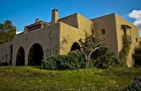luxury ibiza properties for sale fincas villas houses