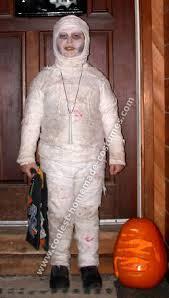 Mummy Halloween Costume Egyptian Mummy Halloween Costume Culturally Offensive