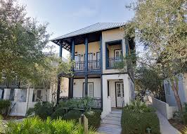 Rosemary Beach Cottage Rental Company by Rosemary Beach Vacation Rentals U0026 Condos Beachfront Rosemary