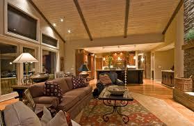 photos of the pacifica 30 683 home plan blog associated designs