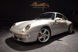 porsche 4s for sale uk 1997 porsche 911 type 993 4s 3 6l coys of kensington