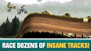 mad skills motocross 3 apk fan club