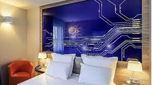chambre d hote proche futuroscope removerinos com chambre