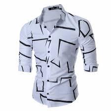 aliexpress com buy new arrived men shirt brand summer plus size