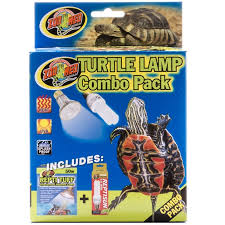 uvb light for turtles zoo med zoo med turtle l combo pack reptile day bulbs
