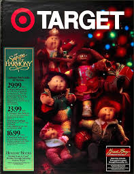 target weekly ad black friday vintage ads from target u0027s holiday history
