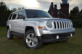 2012 jeep patriot gas mileage used 2012 jeep patriot for sale pricing features edmunds