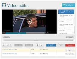 tutorial video editing video editing tutorial with php and ffmpeg code queryanswer com