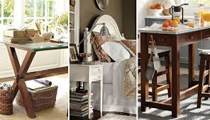 pottery barn u0027s mega warehouse sale starts today philadelphia