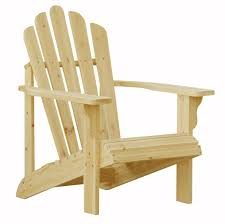 Flexible Love Folding Chair by Amazon Com Shine Company Westport Adirondack Chair Natural