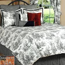 Comforter Size Extra Long Quilts U2013 Co Nnect Me
