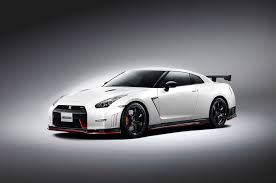 Nissan Gtr New - 2015 nissan gt r nismo details released before 2013 tokyo show