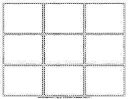 blank cards printable blank card flogfolioweekly