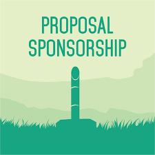 contoh desain proposal keren background proposal kegiatan 6 background check all
