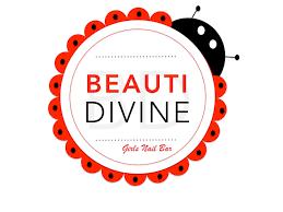 Beuti by Fundraiser By Shontaye Bibbs Beauti Divine Girls Nail Bar