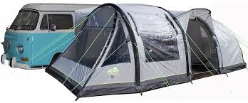 Sunncamp Tourer Drive Away Awning Drive Away Awnings Archives Camper Essentials