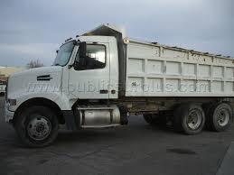 volvo truck 2003 public surplus auction 1559491