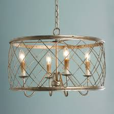 Ceiling Chandelier Lighting Mini Chandeliers Small Chandeliers With Big Impact Shades Of Light