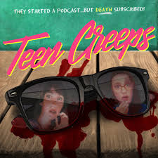 reading schedule u2014 teen creeps