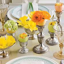 Natural Easter Table Decorations 214 best easter table decoration ideas images on pinterest
