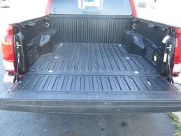 toyota tacoma truck bed used 2017 toyota tacoma for sale used toyota dealership grand