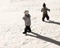 10 besten kinder bilder auf winter spieletipps die 10 besten spiele im schnee väterzeit
