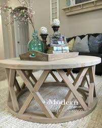 Dining Table Centerpiece Tray 70 Lasting Farmhouse Dining Room Table And Decorating Ideas