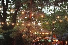 wedding venues outdoor outdoor wedding venues utah wedding ideas