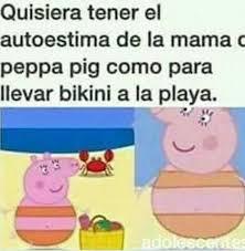Memes En - memes en español chistes memes humor meme image 4240194 by