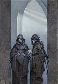 Eragon Arya Sex -