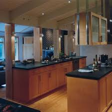 columns on pinterest load bearing wall columns and kitchen islands in
