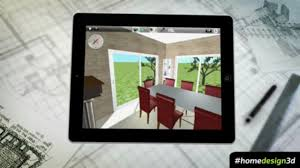 home design app iphone app home design 3d home design 3d ipad app livecad youtube
