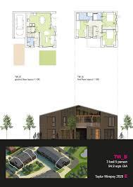 Gia Home Design Studio E Origin 3 Studio U003e Project 2020 Design Competition